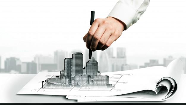 city-civil-planning-real-estate-development_31965-2956